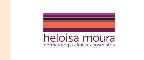 Dra Heloísa Helena Gonçalves de Moura Dermatologista na Barra da Tijuca