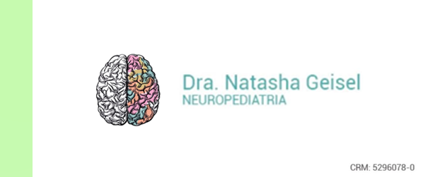 Dra Natasha Geisel Epilepsia em Niterói