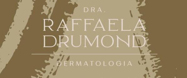 Dra Raffaela Drumond Flacidez facial em Brasília
