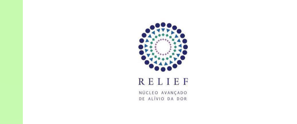 Clínica Relief Dor na coluna Zona Sul RJ