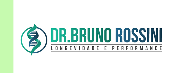 Dr Bruno Rossini Implantes hormonais na Barra da Tijuca
