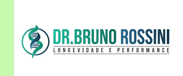 Dr Bruno Rossini Medicina Integrativa na Barra da Tijuca