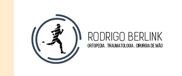 Dr Rodrigo Berlink Médico de mão no Rio de Janeiro