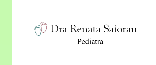 Dra Renata Saioran Neonatologia na Barra da Tijuca