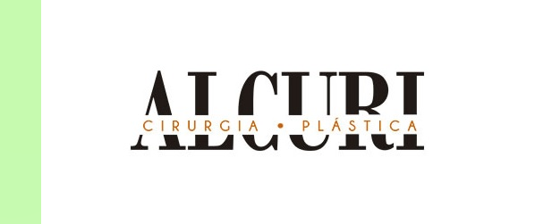Dr Bruno Alcuri Correção de Cicatrizes em Brasília