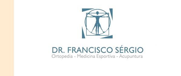 Dr Francisco Sérgio dos Santos Fibromialgia em Brasília