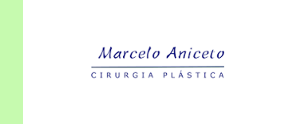 Dr Marcelo Aniceto Lift endoscópico frontal Zona Sul Rj