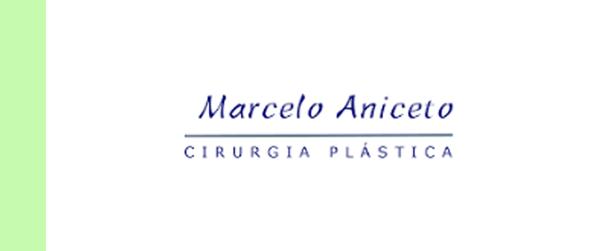 Dr Marcelo Aniceto Lift endoscópico frontal no Leblon