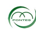 Dr Marcelo Pontes Ressecção de tumor de pele e reconstrução imediata em Brasília