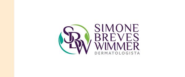 Dra Simone Breves Wimmer Preenchimento facial em Brasília