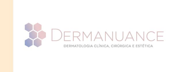 Dra Danglades Eid Dermatologista em Brasília