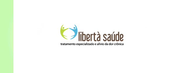 Dra Rebeca Vasconcelos Dor miofascial em Brasília