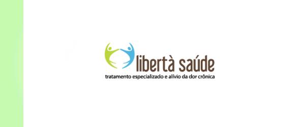 Dra Rebeca Vasconcelos Tratamento de dor crônica em Brasília