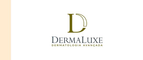 Dermaluxe Dermatoscopia de cabelo em Brasília