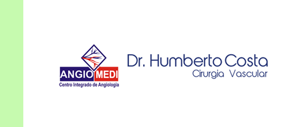 Dr Humberto Costa Varizes sem cirurgia em Brasília
