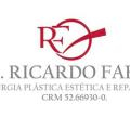 Dr Ricardo Fabrini Cirurgião Plástico no Centro