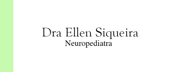 Dra Ellen Siqueira Paralisia cerebral em Brasília