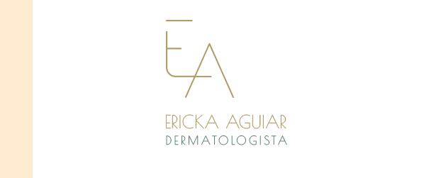 Dra Ericka Aguiar Legacy na Barra da Tijuca