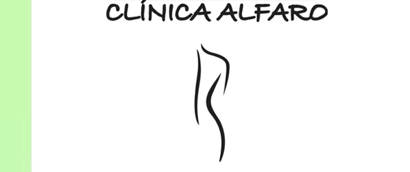 Dra Hilda Alfaro Ginecomastia em Brasília