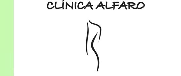 Dra Hilda Alfaro Lifting facial em Brasília