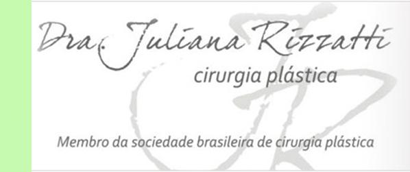 Dra Juliana Rizzatti Correção de cicatrizes na Barra da Tijuca