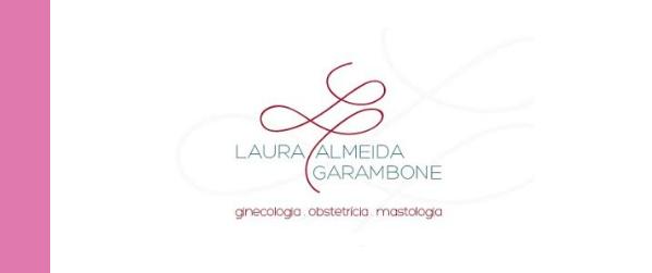 Dra Laura Garambone Nódulo na mama na Barra da Tijuca