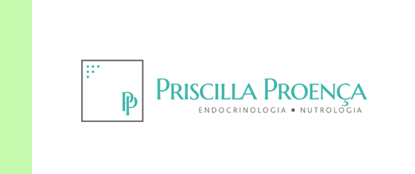 Dra Priscilla Proença Endocrinologista em Brasília