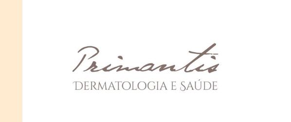 Primantis Dermatologia e Saúde Mapeamento Corporal Total em Brasília