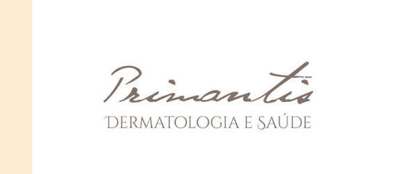 Primantis Dermatologia e Saúde Oncologia Cutânea em Brasília