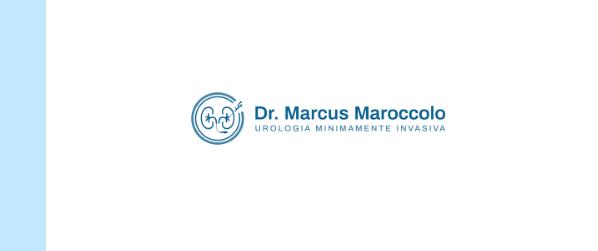 Dr Marcus Maroccolo Tumor urológico em Brasília