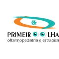Primeiro Olhar Conjuntivite alérgica em Brasília