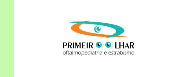 Primeiro Olhar Estrabismo em Brasília