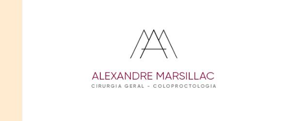 Dr Alexandre Marsillac Doença anorretal em Niterói