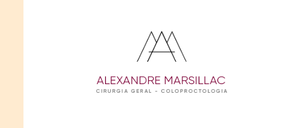 Dr Alexandre Marsillac Hérnia abdominal em Niterói