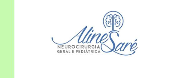 Dra Aline Saré Neurocirurgia pediátrica Sul América no Rio de Janeiro