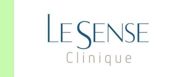 Dr Alexandre Vial Cirurgia plástica na Barra da Tijuca