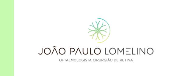 Dr João Paulo Lomelino Mapeamento de retina na Barra da Tijuca