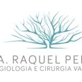 Dra Raquel Peixoto Endolaser na Barra da Tijuca