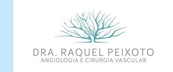 Dra Raquel Peixoto Fístula arteriovenosa na Barra da Tijuca