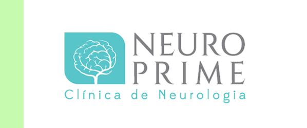 Neuroprime Exame de EEG Eletroencefalograma em Brasília