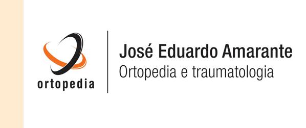 Dr José Eduardo Amarante Médico perito no Rio de Janeiro