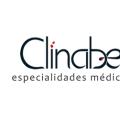 Dra Daniele Cidade Clareamento íntimo em Brasília