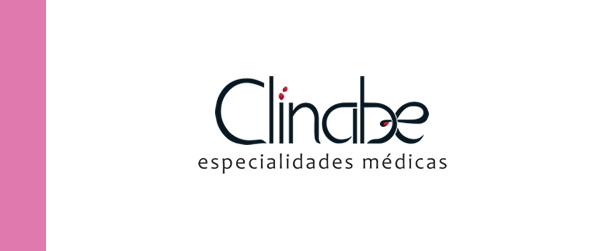 Dra Daniele Cidade Ninfoplastia em Brasília