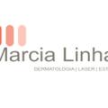 Dra Márcia Linhares Ultraformer 3 Zona Sul RJ