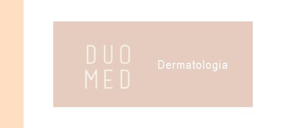 Clínica Duomed Dermatologista no Recreio