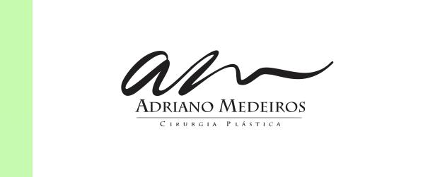 Dr Adriano Medeiros Rinoplastia aberta no Rio de Janeiro