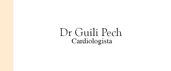 Dr Guili Pech Cardiologista Zona Sul RJ