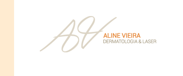 Dra Aline Vieira StarWalker no Rio de Janeiro