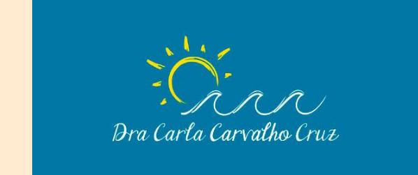 Dra Carla Carvalho Cruz Dermatologista em Itaguaí
