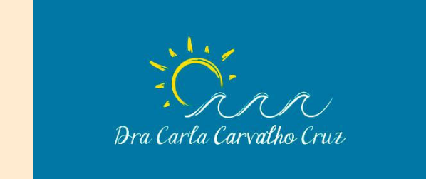 Dra Carla Carvalho Cruz Dermatologista infantil em Itaguaí